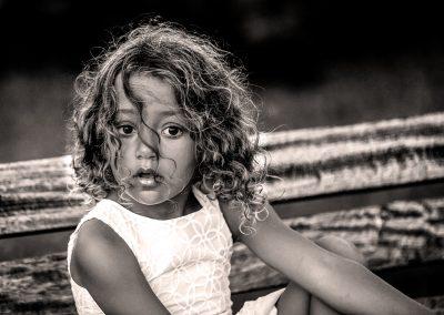 fotografia-costa-ballena-fotografo-infantil
