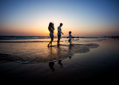 estudio-fotografico-costa-ballena-sesiones-playa