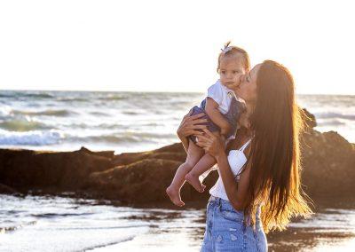 sesion-fotografica-costa-ballena-fotos-playa