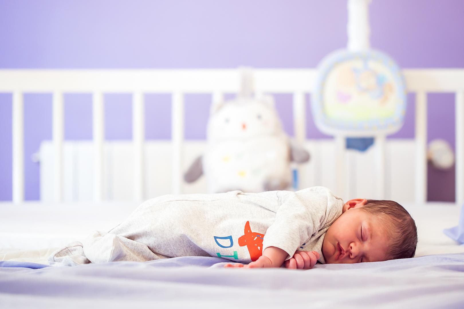 fotografo para bebes en rota
