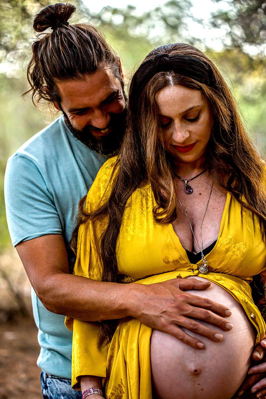 fotografia-especializada-en-embarazo