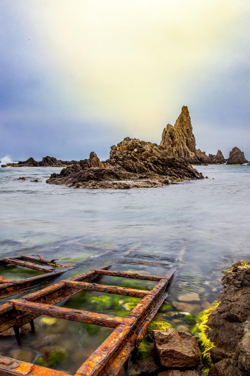 estrellas-stars-fotografía-nocturna-curso-costa-ballena-rota-cadiz-aprender-fotografia-enfocate-estudio-de-fotografia